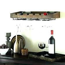 wall mounted wine glass holder wall mounted wine shelf wine glass rack wall mount wood wine rack wall mounted wood wine wall mounted wine glass rack plans