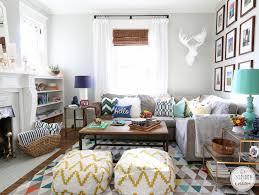 Target Bedroom Decor 6