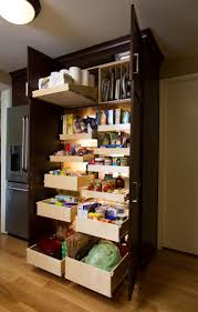 Pantry For Kitchens 17 Best Ideas About Kitchen Pantries On Pinterest Kitchen Pantry