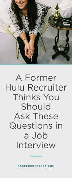 Best 25 Interview Questions For Employers Ideas On Pinterest