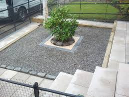 Small Picture Low Maintenance Front Garden Image Gallery HCPR