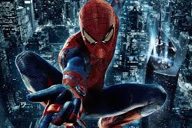 the amazing spider man wallpapers top