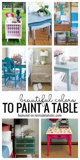 colors to paint a room411 best Colors images on Pinterest  Farmhouse paint colors