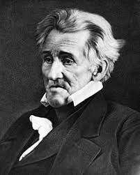 indian removal act andrew jackson. Contemporary Indian Andrew Jackson Indian Fighter And President Responsible For The Trail Of  Tears On Removal Act Jackson I