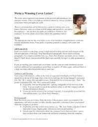 auditor cover cv internal  seangarrette coauditor cover cv
