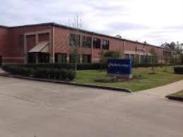 image of life storage facility at 2900 mills branch dr kingwood tx