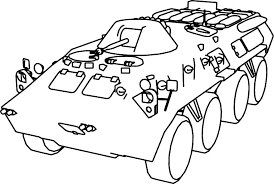 military coloring sheets army truck coloring pages army truck coloring pages coloring military truck coloring page