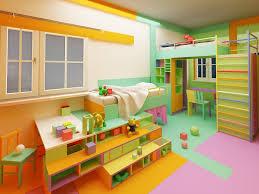 Kids Bedroom Color Schemes Kids Bedroom Colors For Boys Best Bedroom Ideas 2017