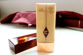 charlotte tilbury haul and review all in