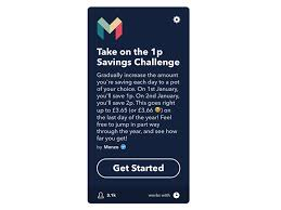 Penny Money Challenge Chart Save 667 95 A Year With The 1p Saving Challenge