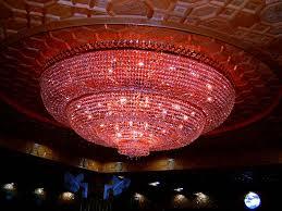 classic chandelier 01