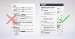 Executive Resume Template Word Best Resume Template Word Executive Resume Service Resume 39