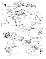 Scion Audio Wiring Diagram