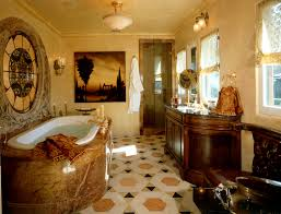 french country bathroom designs. French Country Bathroom Design Designs C