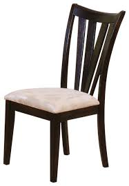 Coaster Shoemaker <b>Dining Chair</b>, Set of <b>2</b> | <b>Dining chairs</b>, Dining ...