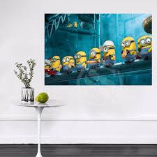 Diy Canvas Painting Popular Diy Canvas Painting Buy Cheap Diy Canvas Painting Lots