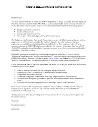 Disability Support Worker Cover Letter Sample Resume For Daycare