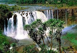 تكلفة السياحة في اثيوبيا من شركة ترافيو كوم لخدمات السفر والسياحة حول العالم