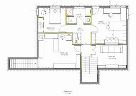 portable home plans luxury 1000 square foot house plans elegant cottage home plans small of portable