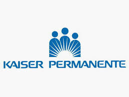 kaiser permanente health insurance
