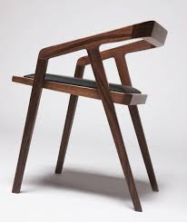 wood design furniture. 25 best wood chair design ideas on pinterest and industrial furniture