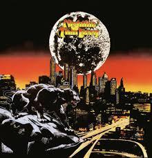 <b>Thin Lizzy</b> - <b>Nightlife</b> [180 Gram Vinyl] (Vinyl LP) - Amoeba Music