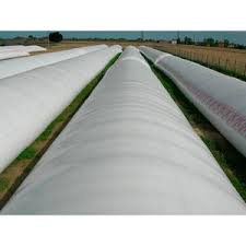 Silage Bag All The Agricultural Manufacturers Videos