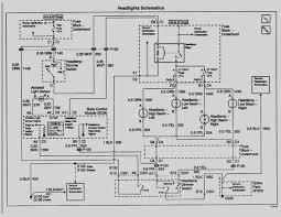2007 chevy 2500 wiring diagram wire center \u2022 2007 chevy avalanche trailer wiring diagram 2007 gmc sierra 2500hd wiring diagram wire center u2022 rh designjungle co 2007 chevy 3500 wiring diagram 2007 chevy silverado 2500 trailer wiring diagram