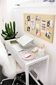 colored office chairs. Colored Office Chairs Fresh Laura S Craft Room Before After V
