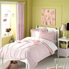 beautiful bedrooms tumblr. Beautiful Womens Bedrooms Bedroom Ideas Showing Pink White Dotted Painted Wall Also Tufted Headboard Girl Tumblr