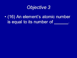 Section 2 – A Guided Tour of the Periodic Table - ppt video online ...
