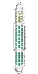 b787 dreamliner thomson airways seat maps thomson dreamliner boeing 787 dreamliner thomson airways