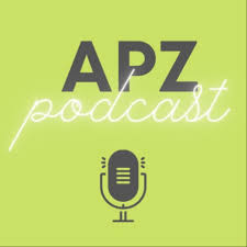 Podcast APZ