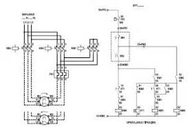 wye delta motor control wiring diagram images start motor wiring delta and wye wiring delta wiring diagram and circuit