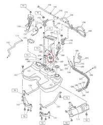 similiar subaru outback engine diagram keywords subaru engine diagram 1999 subaru outback engine diagram