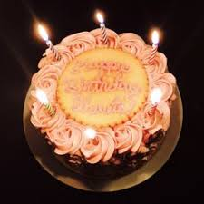 Top 10 Best Birthday Cake Delivery In New Brunswick Nj Last