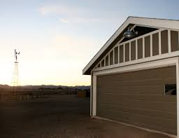 Schoolhouse Shades Barn Wall Lights For A S Farmhouse Blog - Exterior barn lighting