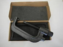 torsion bar removal tool. image is loading gm-chevy-ford-dodge-torsion-bar-unloading-tool- torsion bar removal tool