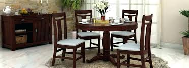 small kitchen table kitchen table sets for small spaces dining room cool kitchen table