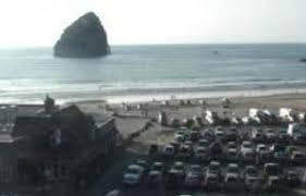 Pacific City Oregon Weather Current Conditions Forecast