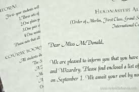birthday writing paper belated birthday card funny belated  harry potter birthday invitations and authentic acceptance letter harry potter birthday invitations and authentic acceptance letter