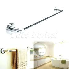 towel stand bronze. Towel Stand For Bathroom Free Standing Racks Bathrooms Brushed Nickel Rack Bronze