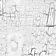 9 Crack Overlay Background Png Transparent Onlygfx Com