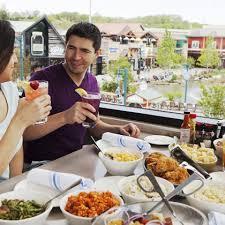 deen stores restaurants kitchen island:  fb cover  x