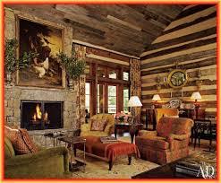 rustic look furniture. Medium Size Of Living Room Rustic Look  Accent Chairs Oak Rustic Look Furniture P