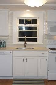 Sinks Kitchen Sink Waste Traps Kitchen Sink Trap Washing Machine Kitchen Sink Fittings Waste