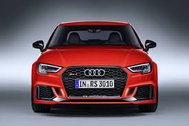 2018 audi rs3 usa. interesting 2018 a1610523_full in 2018 audi rs3 usa