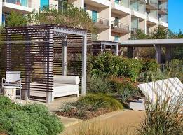 dallas design district apartments. Residents Can Enjoy Cabanas On The Rooftop Deck At AMLI Design District Apartments In Dallas! Dallas T