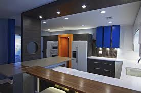 Kitchen Cabinets Charlotte Nc Charlotte Nc Modern Interior Design And Remodeling Staging