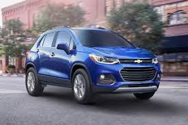 2018 chevrolet vehicles. plain 2018 2018 chevrolet trax in chevrolet vehicles s